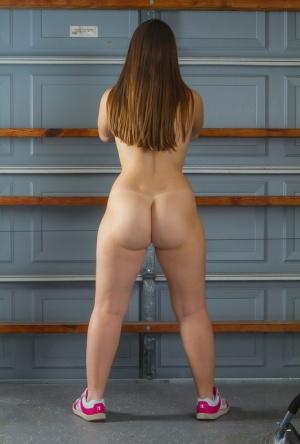 Naked Nice Ass Pics