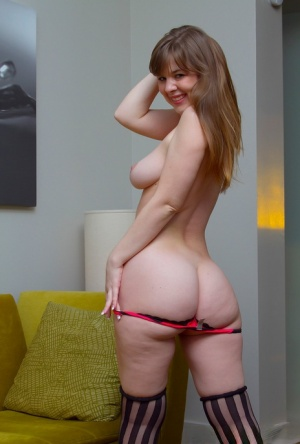Amateur Naked Ass Pics