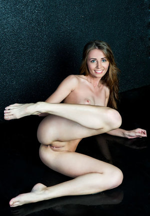 Naked Ass And Legs Pics