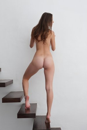 Naked Euro Ass Pics