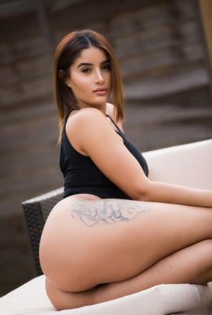 Nude Indian Ass Pics