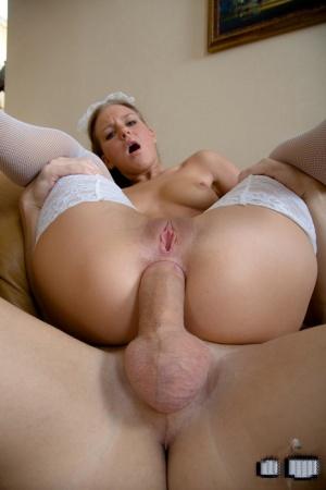 Naked Big Cocks And Ass Pics